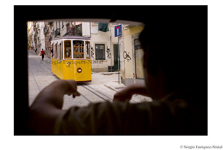 Lisbon, Portugal. Lisboa, Portugal