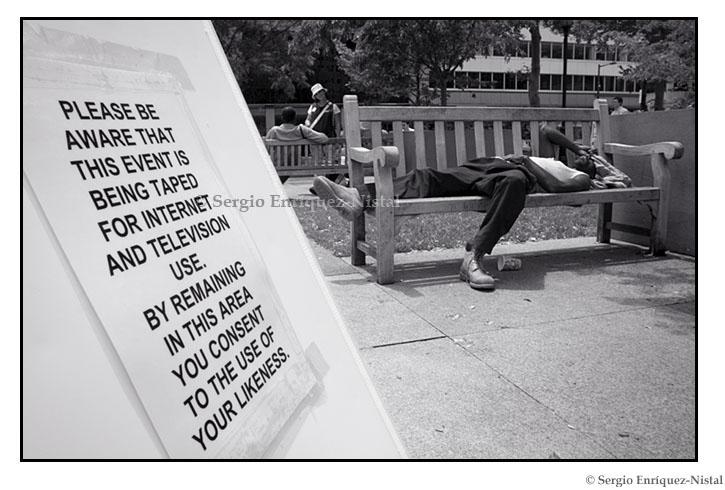Street Photography Phildelphia